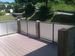 photo terrasse composite terrasses bois ussel correze brive terrasses composites