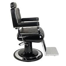 Barbers Chairs Whistler Barbers Chair Comfortel