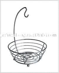 metal fruit basket metal hanging fruit basket metal hanging fruit basket