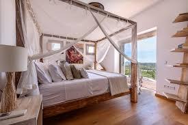 Mediterranean Bedroom Design 15 Sensational Mediterranean Bedroom Designs You Would Never Want