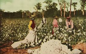 commonlit from slaves to sharecroppers free fiction