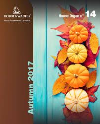 100 house organ file mason u0026 hamlin pump organ