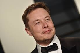 Elon Musk Why Is Elon Musk In Australia Let S Speculate Wildly Gizmodo