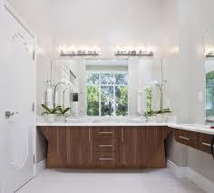 Designer Vanities For Bathrooms Modern Wood Bathroom Vanity Voicesofimani