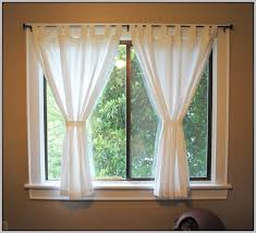 Curtains For Living Room Spectacular Design Short Curtains For Living Room All Dining Room