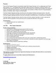 automotive finance manager resume the best resume sample desktop