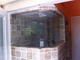 shower doors berwyn shower u0026 glass