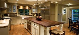 Polish For Kitchen Cabinets Traditional Kitchen With Charm And Polish Plain U0026 Fancy Cabinetry