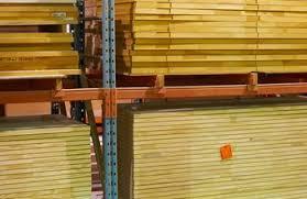 how to run a clearance warehouse chron com