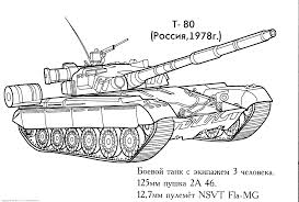 tank coloring pages chuckbutt com