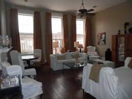 2 Bedroom Apartments In New Orleans New Orleans La Usa Vacation Rentals Homeaway