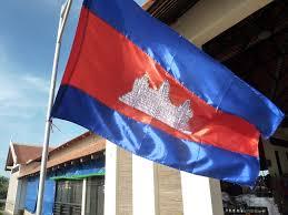 Cambodia Flag Gotell In Cambodia Telling Mark U0027s Gospel Of Peace In Cambodia