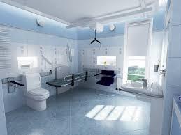 accessible bathroom design ideas accessible bathroom designs fresh figure 6 1 accessible bathroom