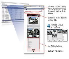 800bluebook dealer solutions cdm dealer solutions