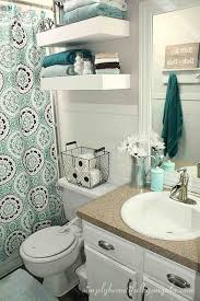 17 fully functional small bathroom designs living room ideas