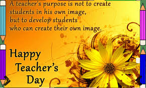 teachers day greetings android apps on play