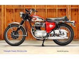 100 bsa thunderbolt manual classifieds airgun kitching the