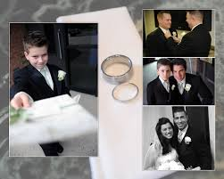 professional wedding albums wedding album design nick finger artist
