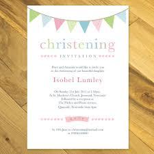 personalised boy christening baptism naming day