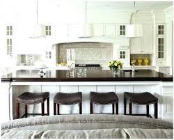salon cuisine americaine idee cuisine deco deco salon cuisine americaine 10 idee fabulous ide