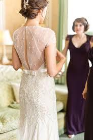 packham wedding dresses prices packham wedding dresses for sale s dresses for