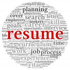 Ideal Resume For Someone With by Examples Of Resumes 89 Extraordinary Show Me A Resume Good
