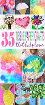 356 best images about arts u0026 crafts for anytime on pinterest