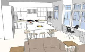 3d kitchen design software medium size kitchen 3d kitchen design software kitchen country