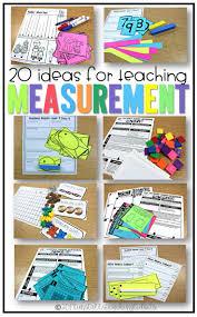 3 5 M To Feet by Best 10 Measurement Activities Ideas On Pinterest Measurement