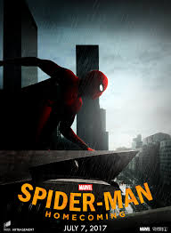 now watch spider man homecoming 2017 free online movie