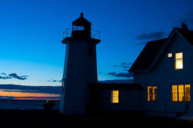 Best Cape Cod Lighthouses - cape cod lighthouse all american airbnb rentals for memorial day