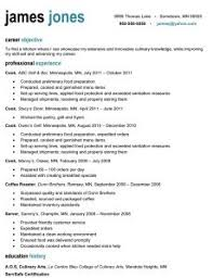 free resume templates template pages apple inside creative 89