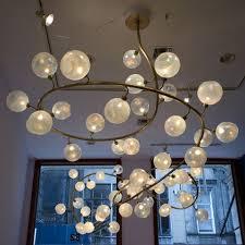 892 best lighting ideas images on lighting ideas
