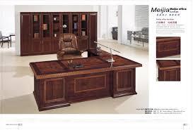 black office desk for sale marvelous executive desk for sale ufd office furniture ceo home