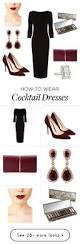best 25 cocktail party ideas on pinterest classy
