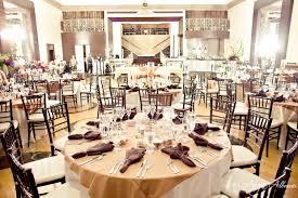 wedding venues in northwest indiana northwest indiana s premier wedding venue the
