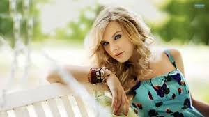 taylor swift 9 wallpapers taylor swift hd wallpapers images 9 hd wallpapers buzz