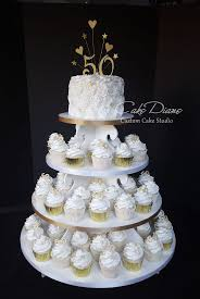 30th wedding anniversary party ideas the 25 best 50th anniversary cakes ideas on 50th