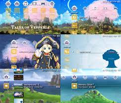 theme psp fate stay night fatestaynight psp theme by takebo on deviantart