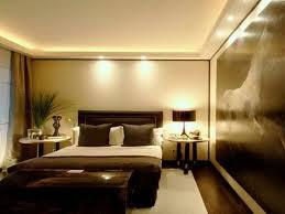 small room lighting ideas 143 best bedroom images on pinterest master bedrooms bedroom