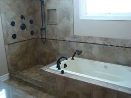 Home Remodeling Design March 2014 by Charlotte Bathroom Remodel 6 Jpg