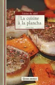 a la cuisine cuisine à thème archives éditions sud ouestéditions sud ouest