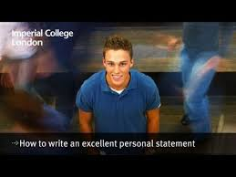 best ideas about Personal statements on Pinterest   Graduation         personal statement for graduate school