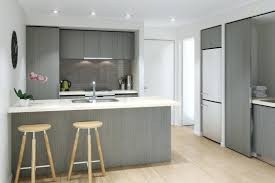 stainless steel kitchen cabinets cost kitchen cabinets lacquer kitchen cabinets cost spray paint