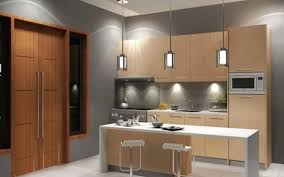 magnificent architecture designs interactive kitchen design