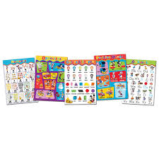 Mickey Mouse Clubhouse Bedroom Set Mickey Mouse Clubhouse Beginning Concepts Bulletin Board Set