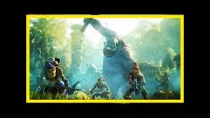 fable 2 pub games game fable ii pub games