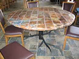 Patio Table Ideas by Exterior Cheap Solid Wood Patio Table Design Used Patio Tables
