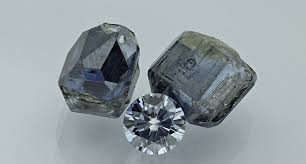 ashes into diamonds 23 remarkable things to do with ashes to honor your loved one