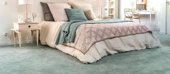 moquette chambre à coucher moquette de chambre une moquette velours apporte confort et